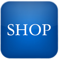 SHOP Fotolia 41956412 S